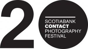 Contact20_Logo_Black