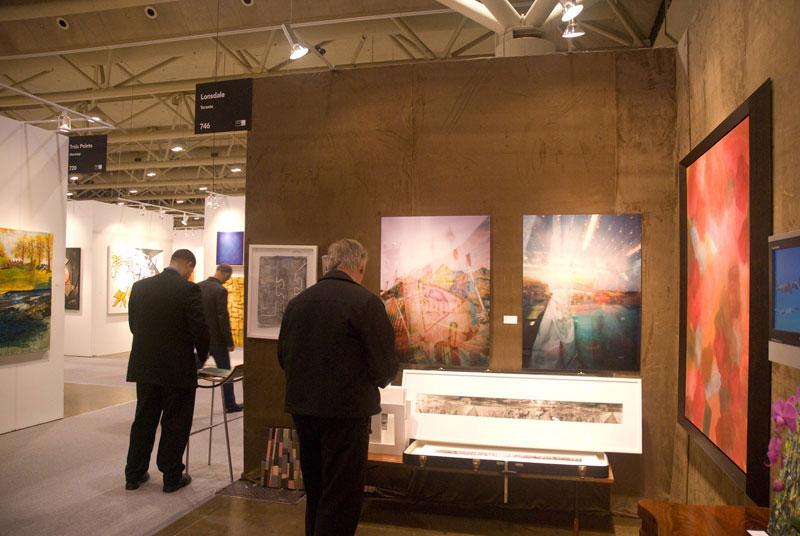 Lonsdale-Booth---Mokrynski-work