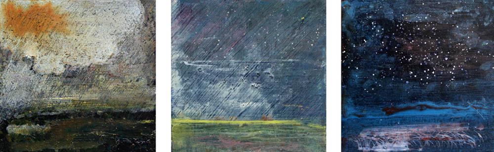 008_rain_storm_clearing_stars_gareth_bate