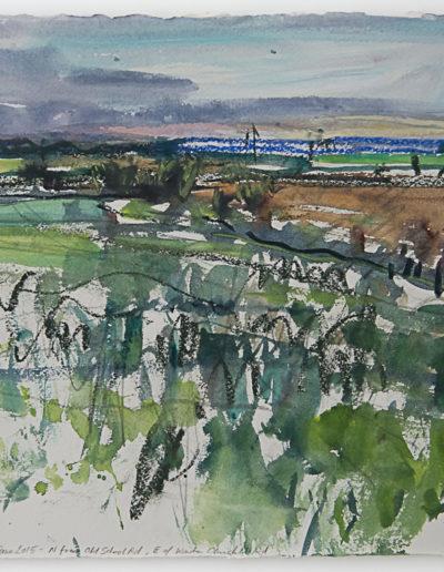 11.-2015-Peel-Plain-9-6-15-watercolour-1122x1522