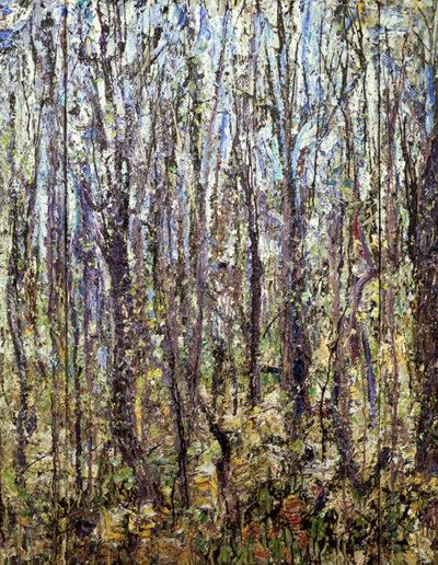 18.-2011-Forest-5-5-11-acrylic-on-canvas-7222x12022-