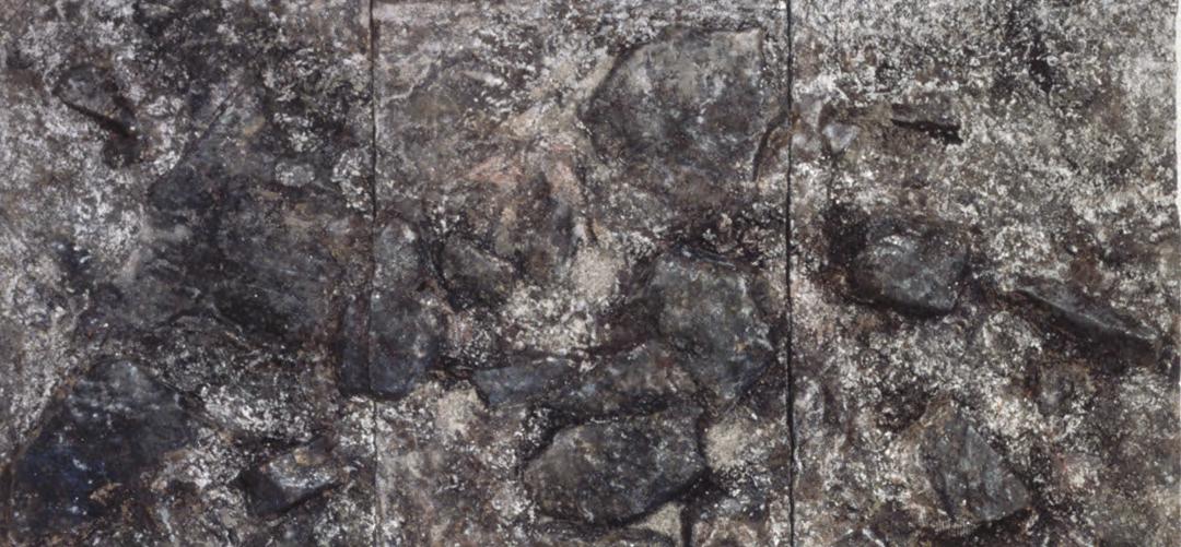 25.-1998-Frozen-Ground-Terraform-acrylic-on-fiberglass-7222x14422-