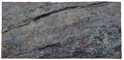 26.-1998-Bones-of-the-Earth-Terraform-acrylic-on-fiberglass-8422x16822-