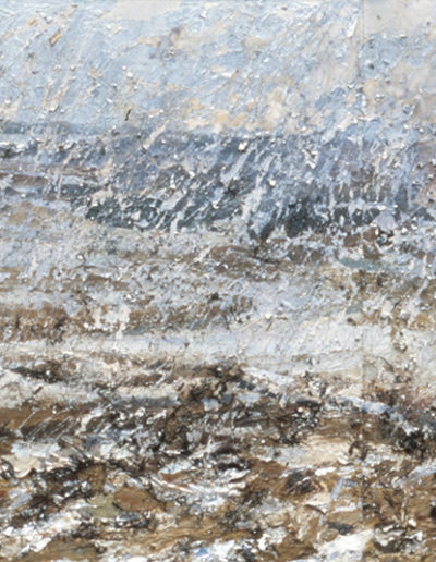 30.-1983-Burnt-Fields-acrylic-on-canvas-4822x9622-