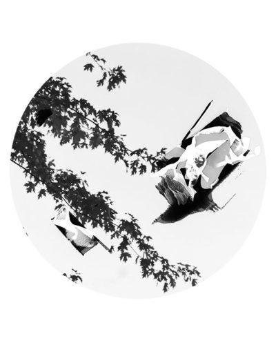 ATaylor_Earthly3_8x10_72dpi
