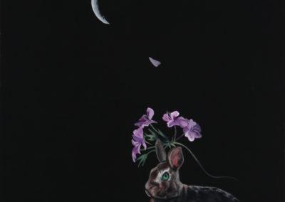Julie-Oakes_Lunar_25