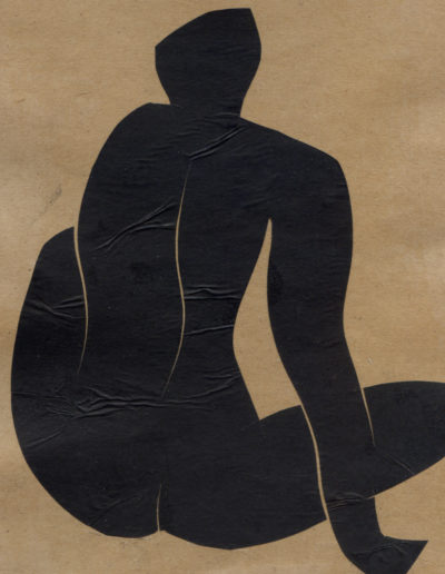 KTapanainen_Untitled-Figure-1_2014_carbon-collage_20x20-inches