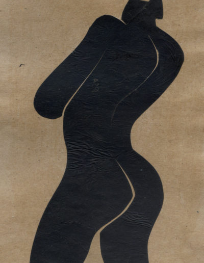 KTapanainen_Untitled-Figure-9_2009_carbon-collage_20x20-inches