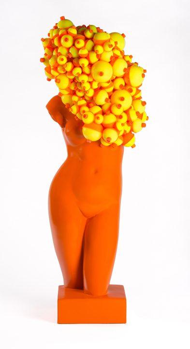Keith-W-Bentley-Contessa-–-Orange-small-e1534697565439