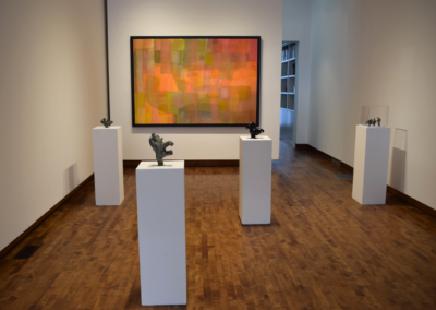 Lonsdale-Gallery_Install-Shot-1