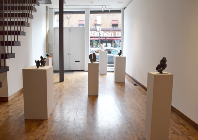 Lonsdale-Gallery_Install-Shot-2