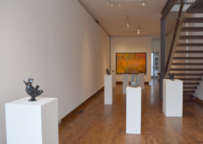Lonsdale-Gallery_Install-Shot-3