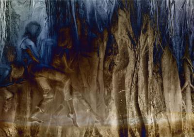 Night-Procession_3_web