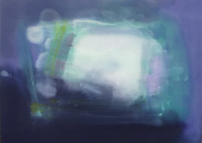 PWolfond-UntitledBlue_1987_web