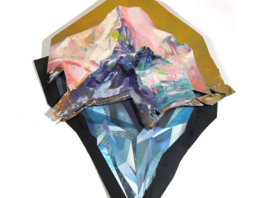 PhilIrish_Diamond_web