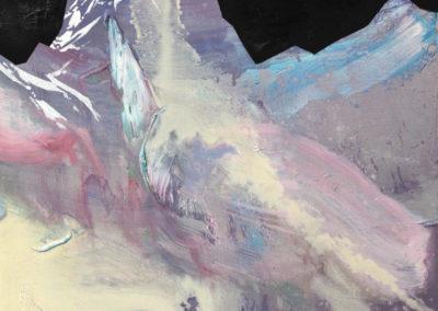 PhilIrish_MountainSquareIII_oil.on_.aluminum.12x12