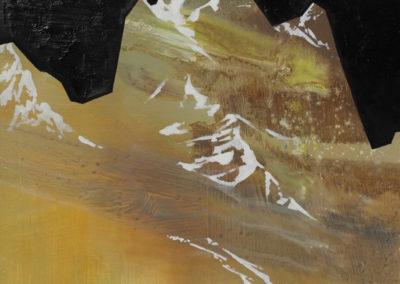 PhilIrish_MountainSquareII_oil.on_.aluminum.12x12