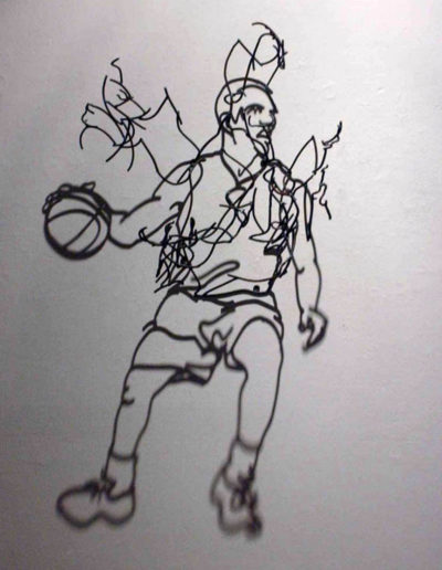 Point-Guard-NYC-2004