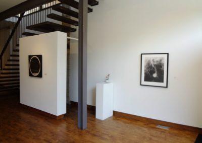 Saw-the-Splendour-Installation-Shots-8