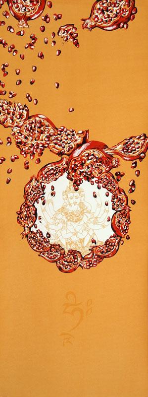 When-Pomegranates-Flow-S