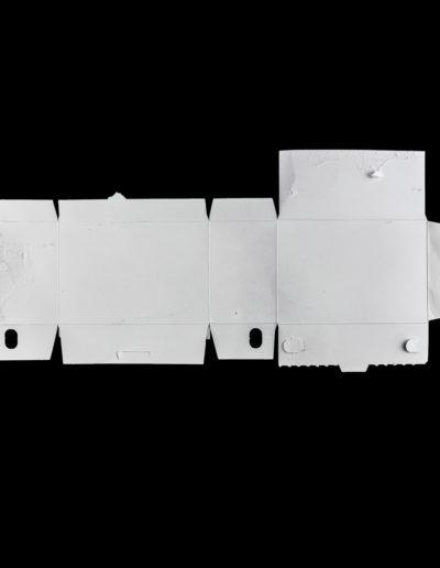 boxes_Oct-018-Edit-Edit-2-Edit-Edit-Edit-Edit