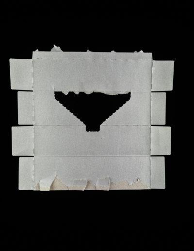boxes_Oct-021-Edit-Edit