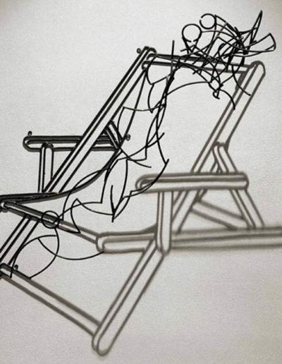 fabric-beach-chair