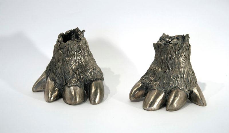taipir-feet